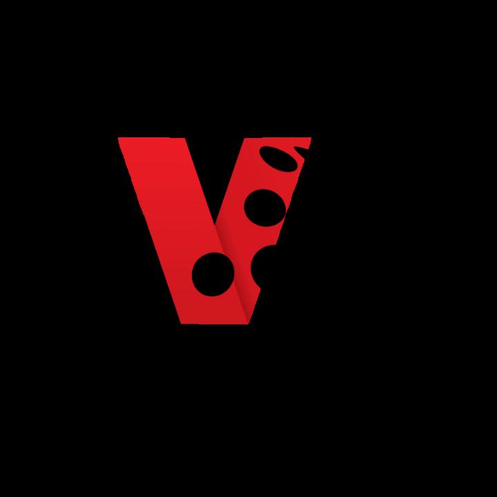 VVDesign