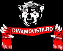 logo2019 (1)